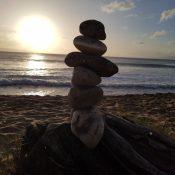 Magic is everywhere in Maui